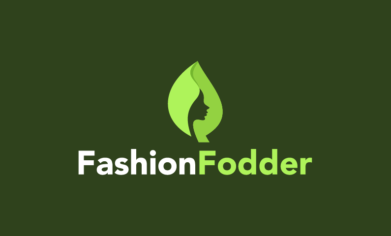 Fashionfodder - Fashion brand name for sale