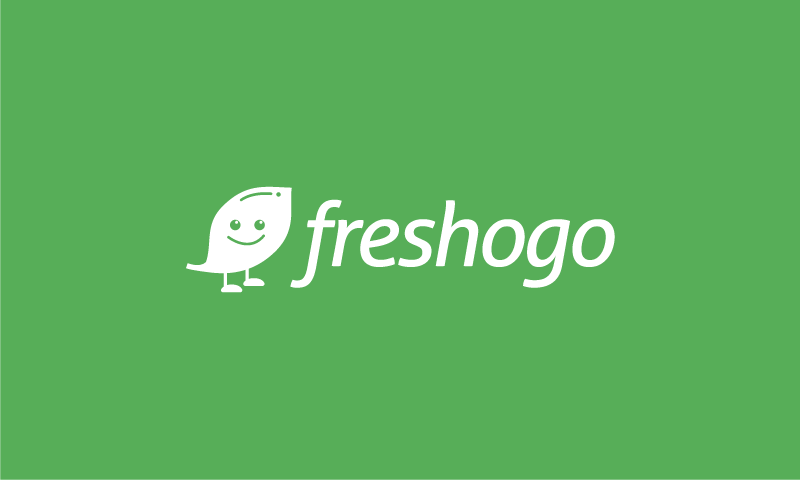 Freshogo