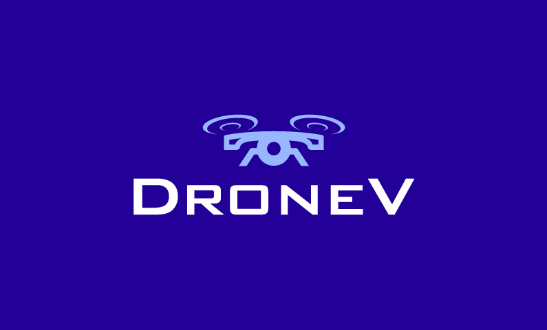 Dronev
