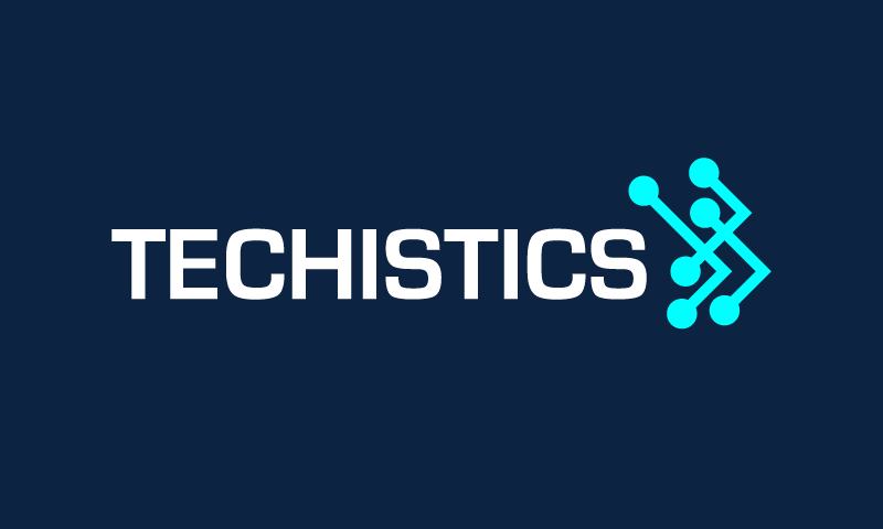 Techistics