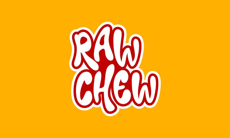 RawChew
