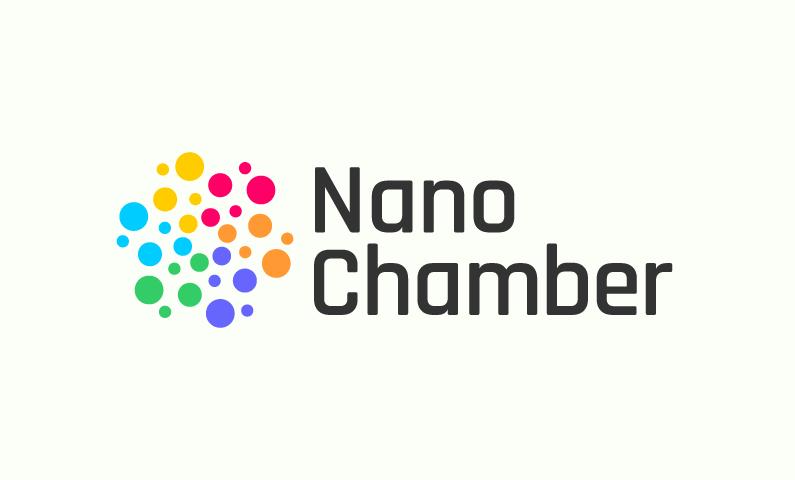 Nanochamber