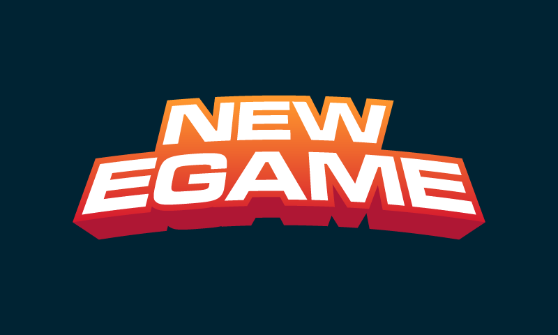 Newegame - Marketing product name for sale