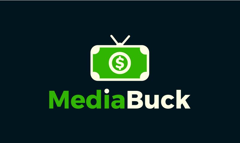 Mediabuck - Media product name for sale