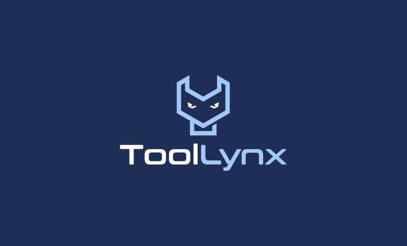 Toollynx