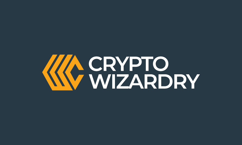 cryptowizardry.com