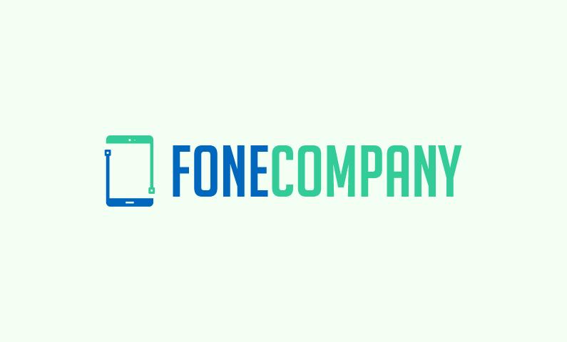 Fonecompany