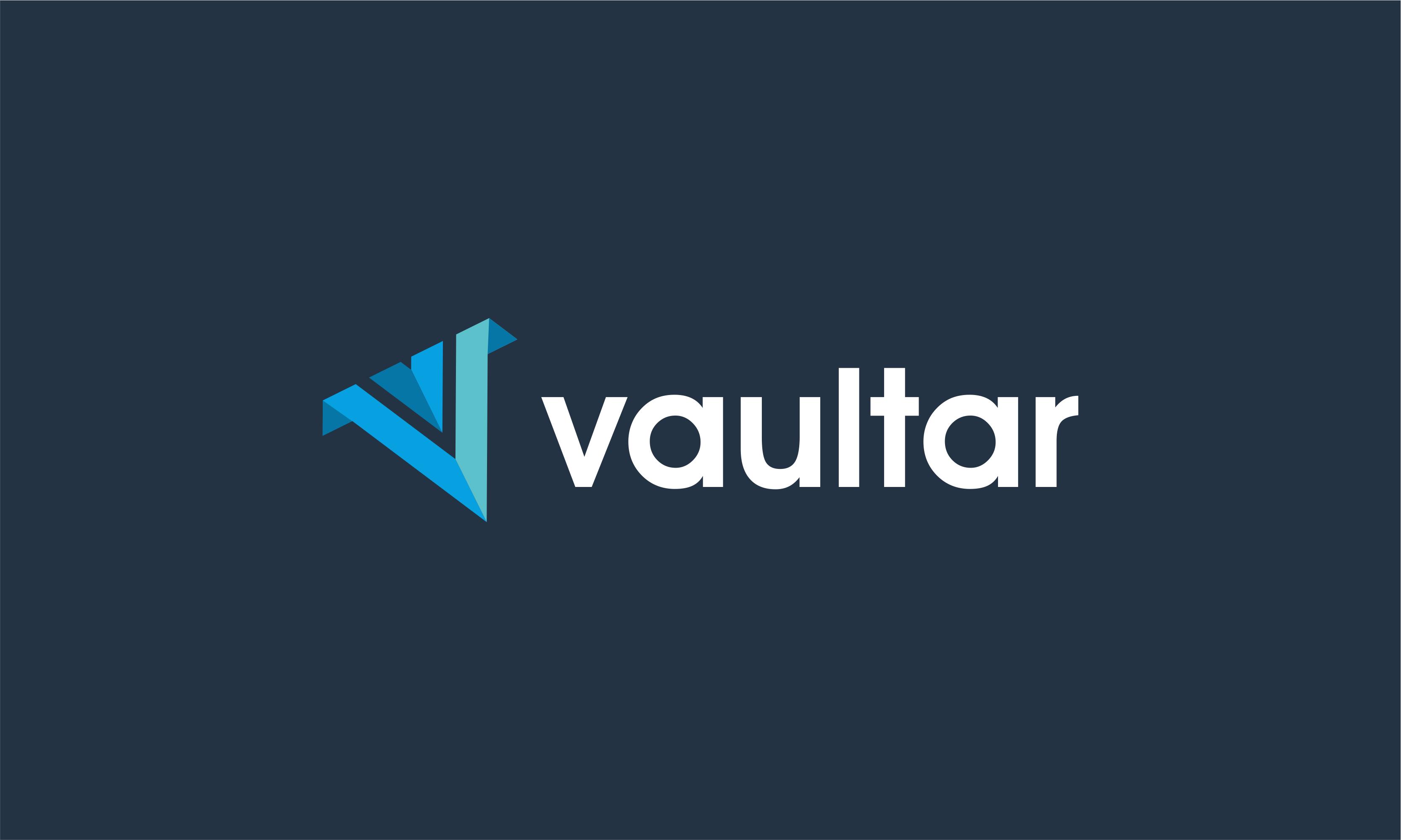 Vaultar