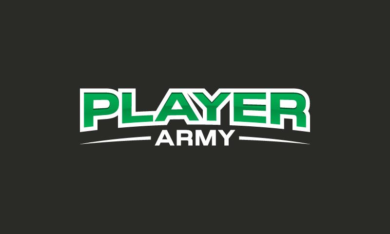 Playerarmy