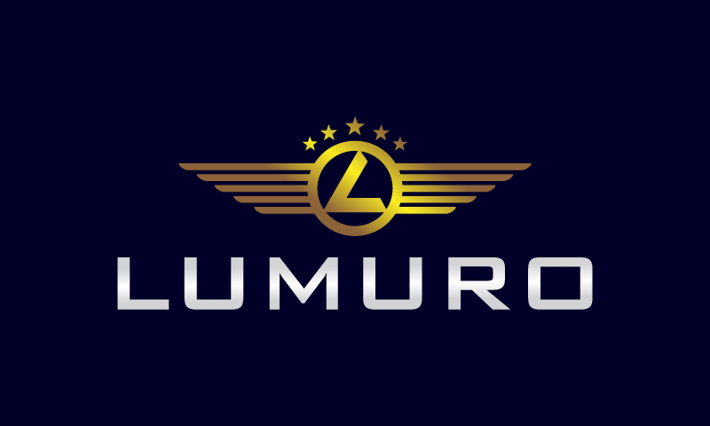 Lumuro - Business brand name for sale