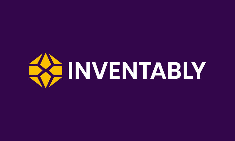 Inventably