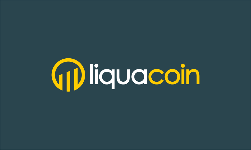 Liquacoin
