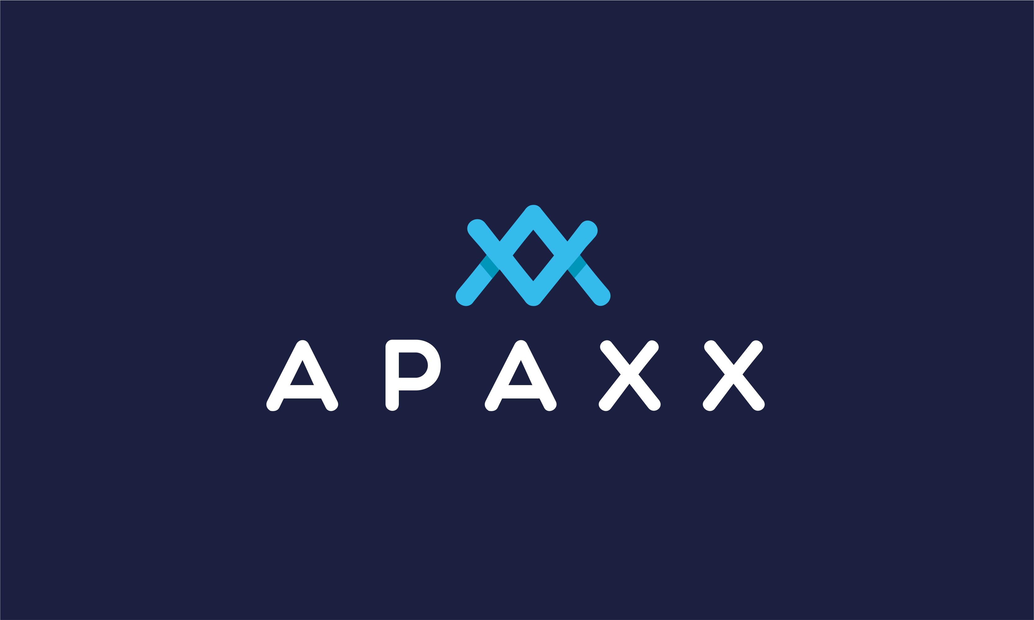 Apaxx