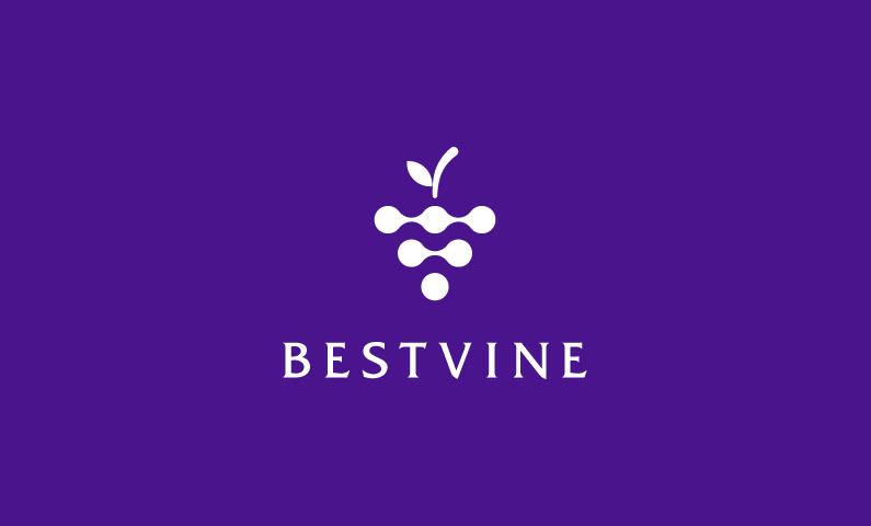 Bestvine