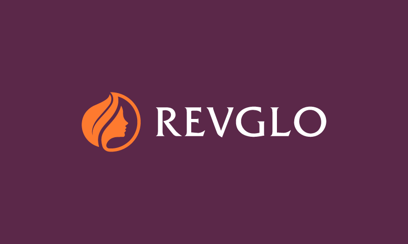 Revglo