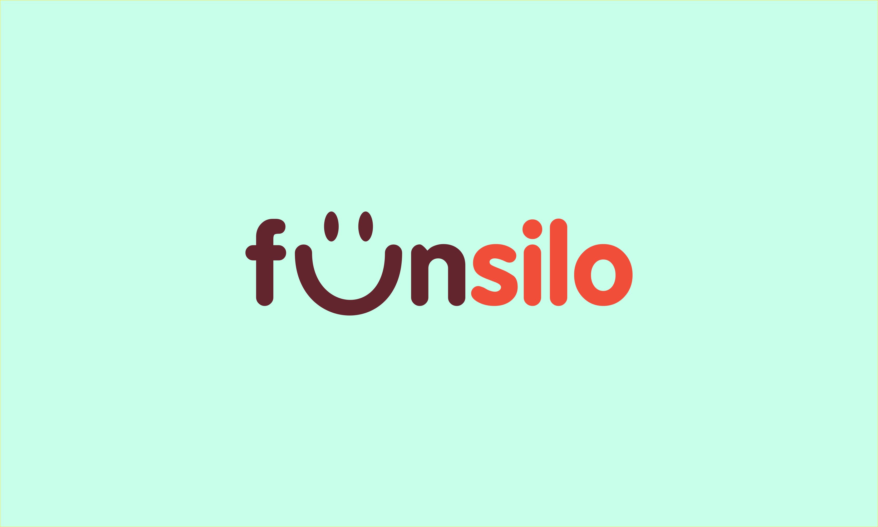 FunSilo