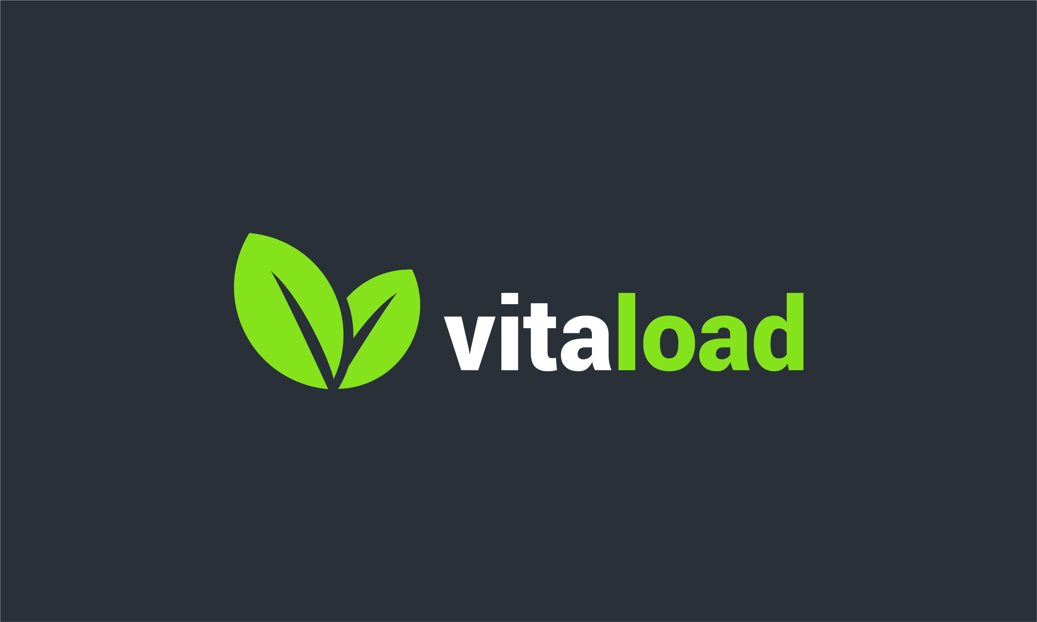 Vitaload