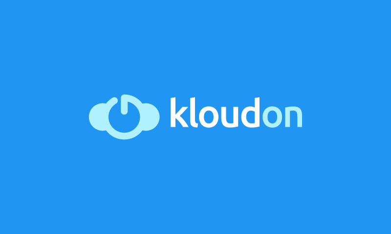 Kloudon