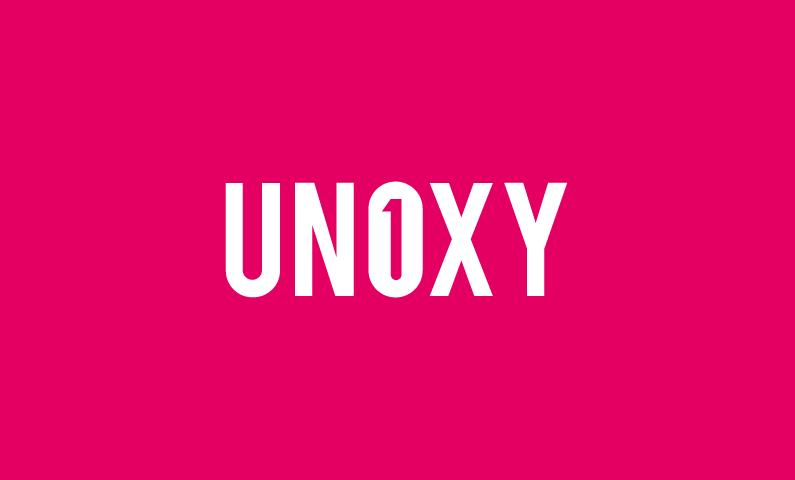 Unoxy