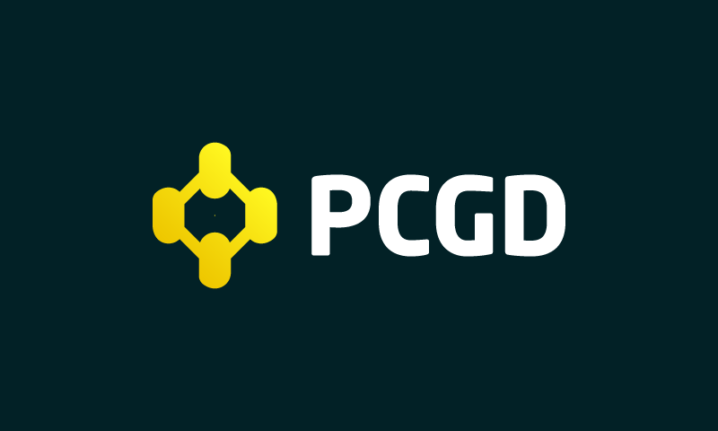 Pcgd - Software product name for sale