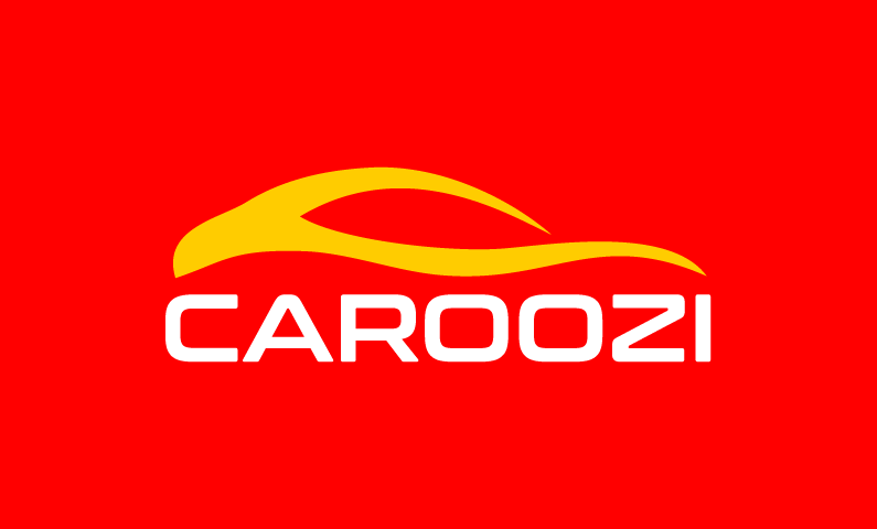 Caroozi - Transport product name for sale
