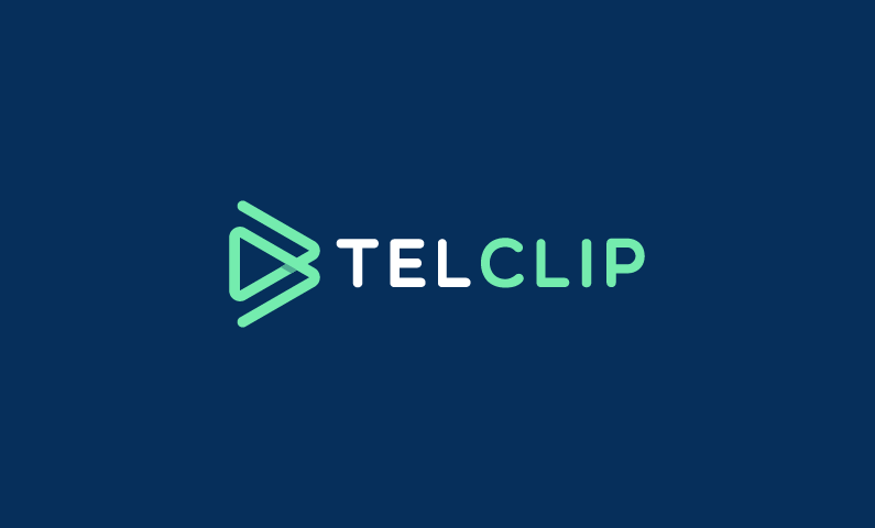 Telclip