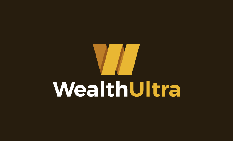 Wealthultra