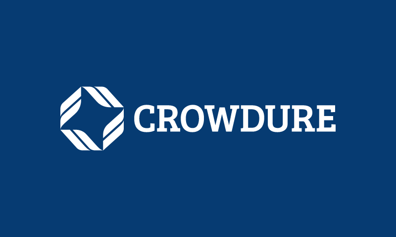 Crowdure