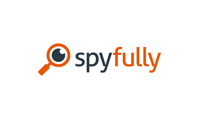Spyfully