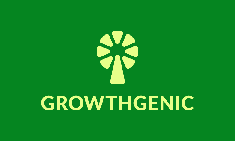 Growthgenic