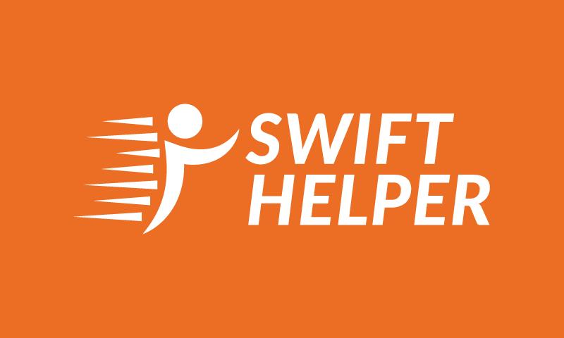 SwiftHelper