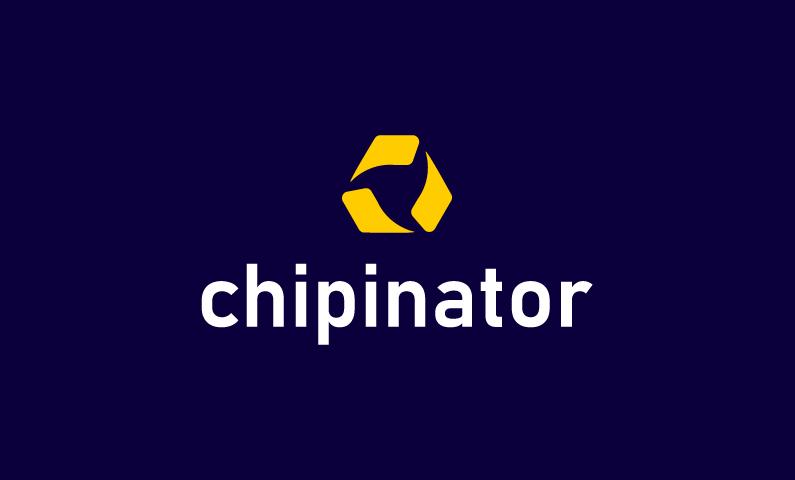 Chipinator