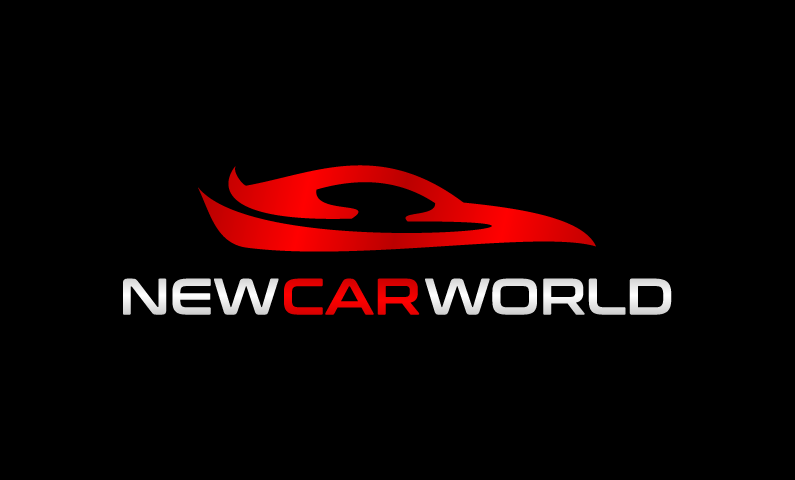 Newcarworld - Automotive business name for sale