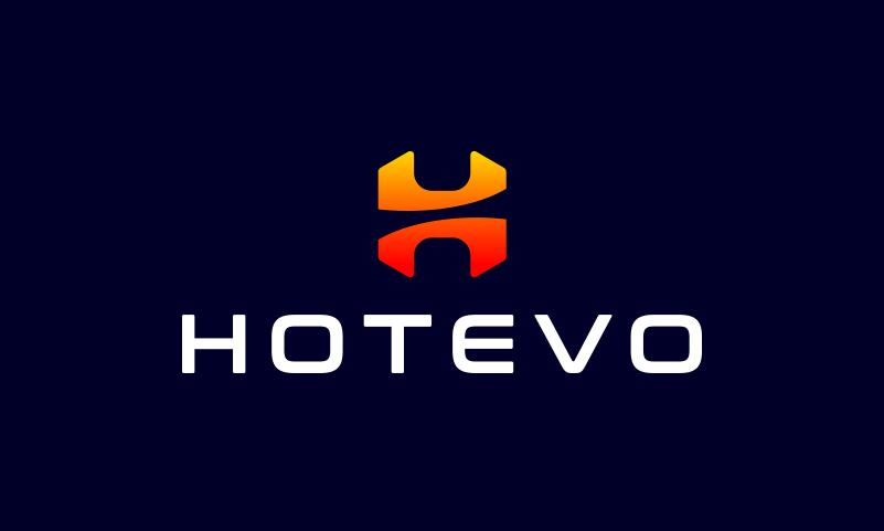 Hotevo