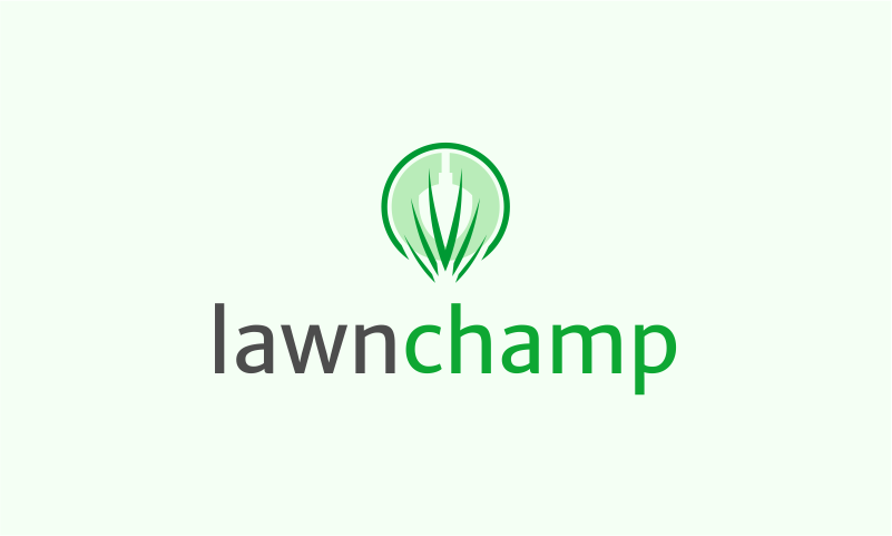 Lawnchamp