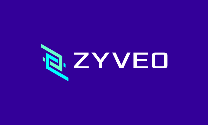 Zyveo