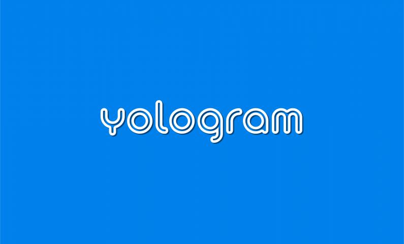 Yologram
