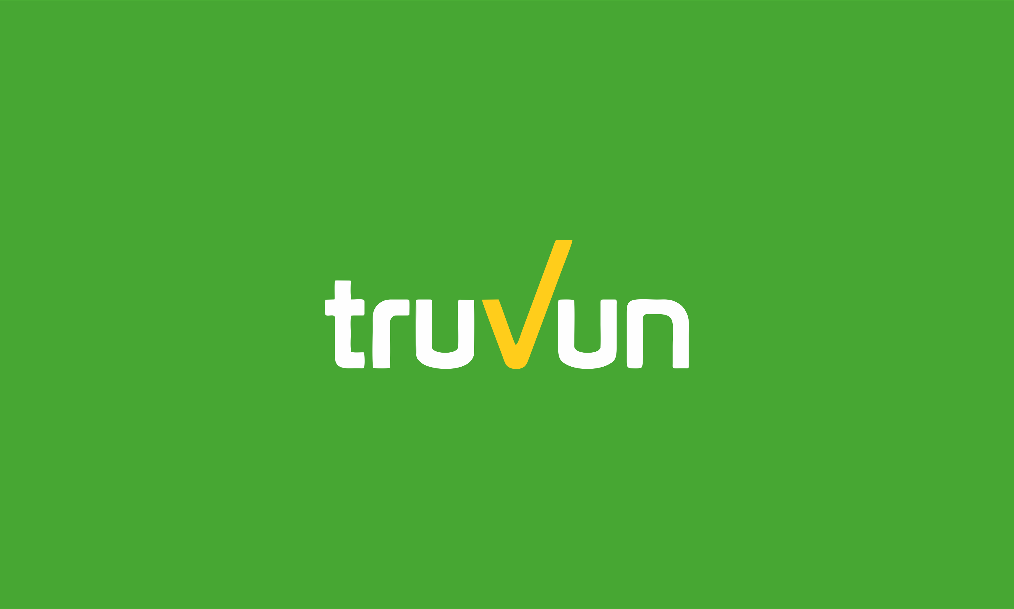 Truvun - Business startup name for sale