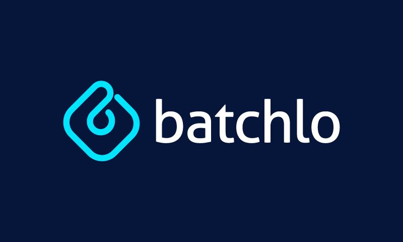Batchlo