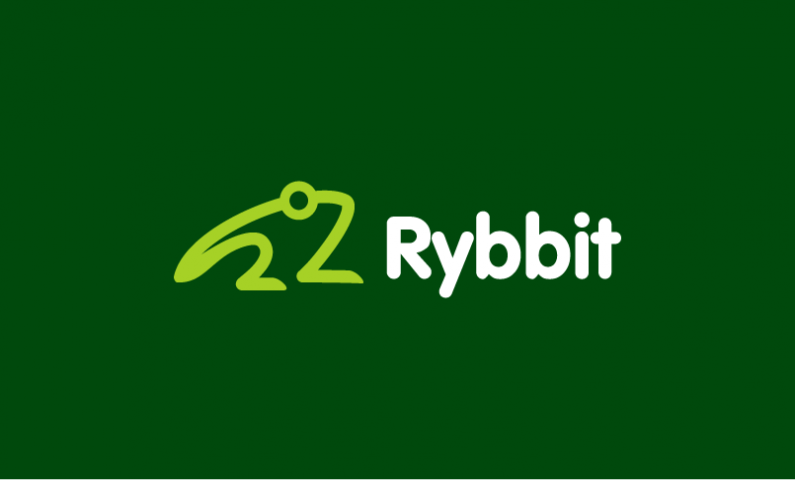 Rybbit - Pets domain name for sale