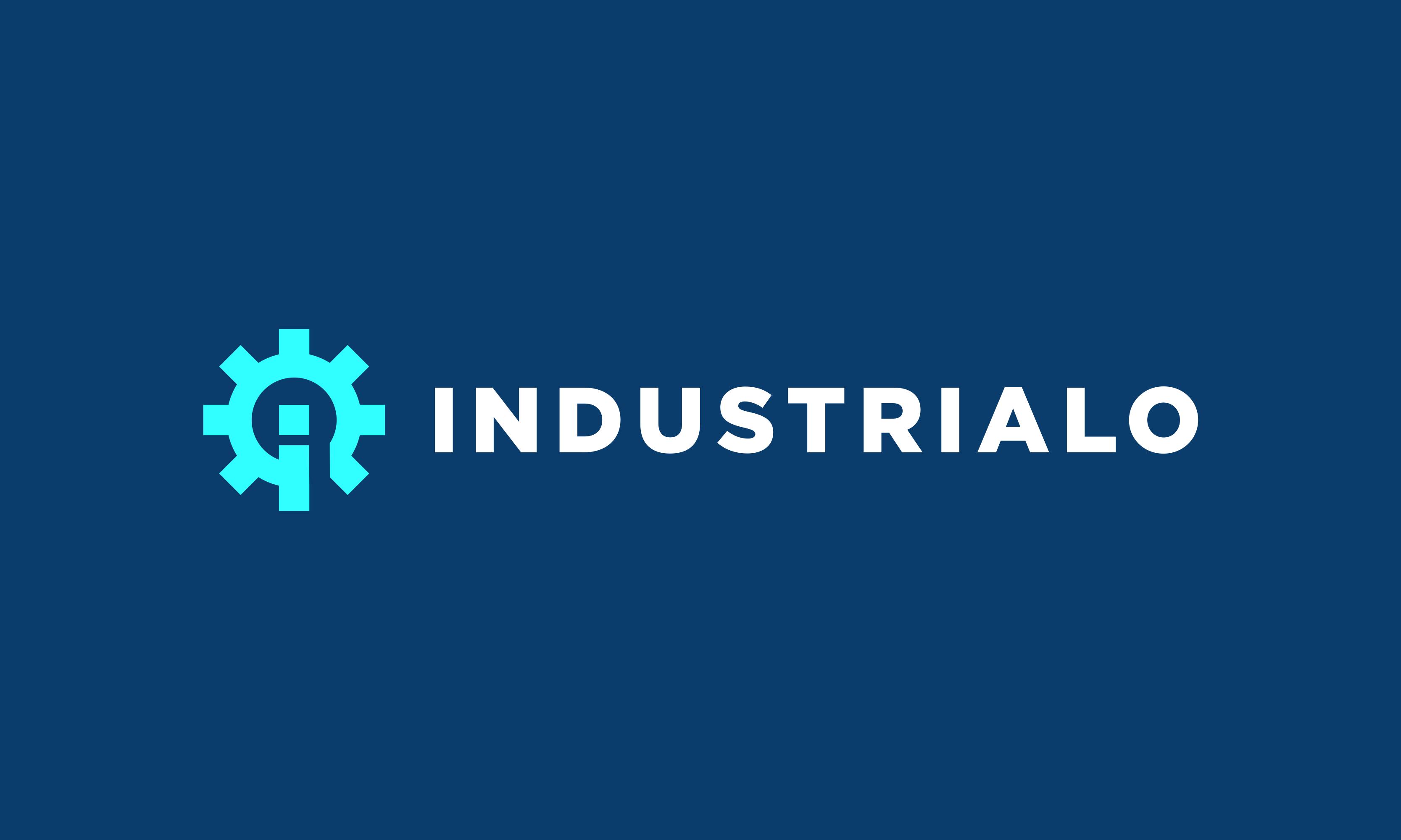 Industrialo