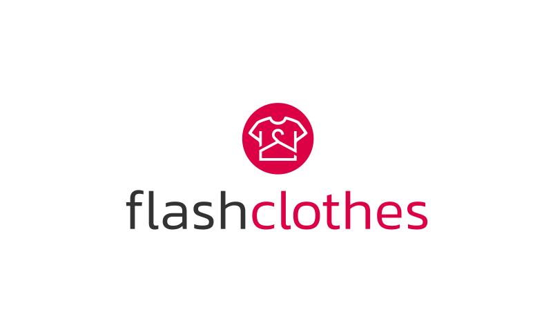 Flashclothes