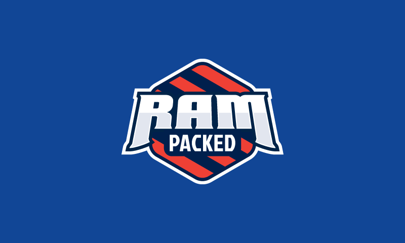 Rampacked