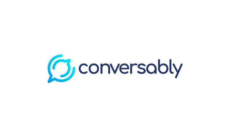 Conversably