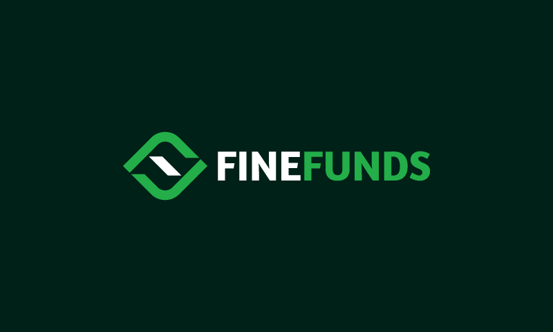 Finefunds
