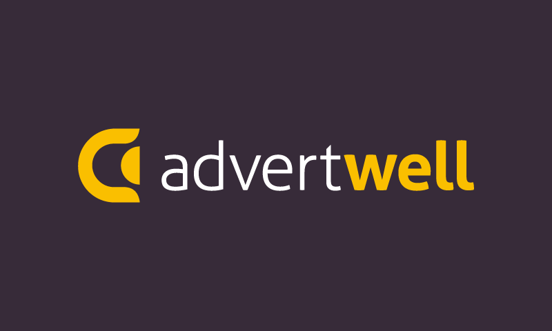 Advertwell