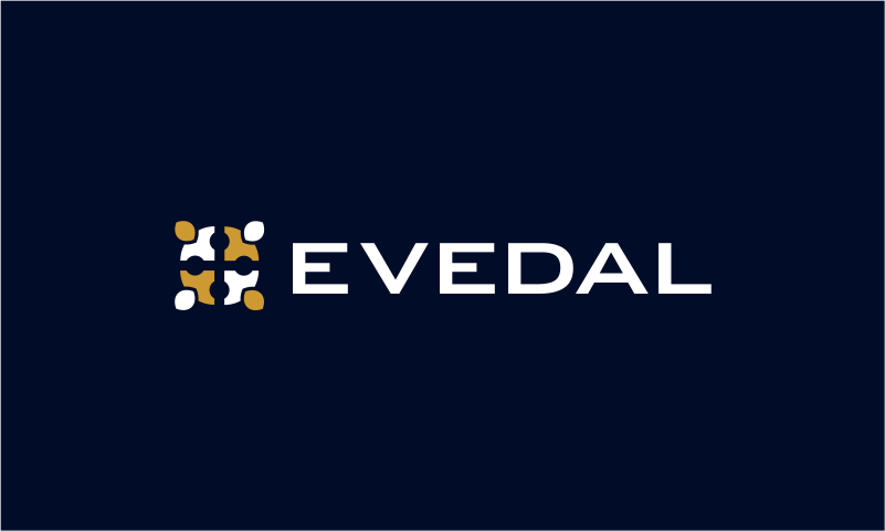Evedal