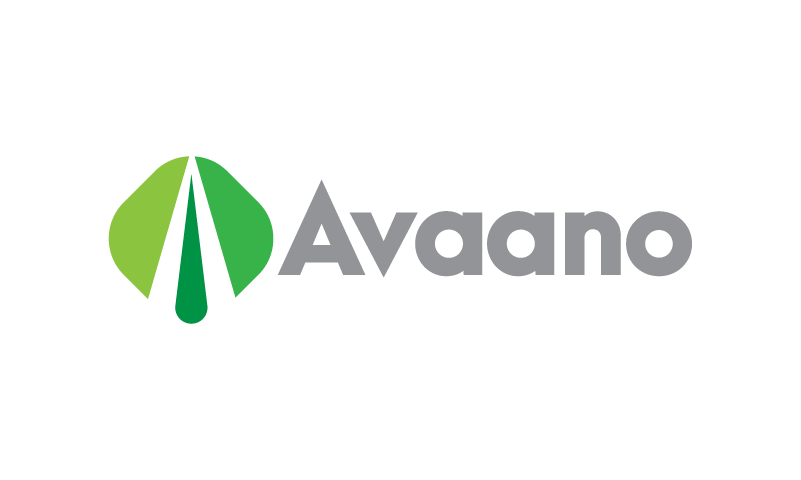 Avaano - Music domain name for sale