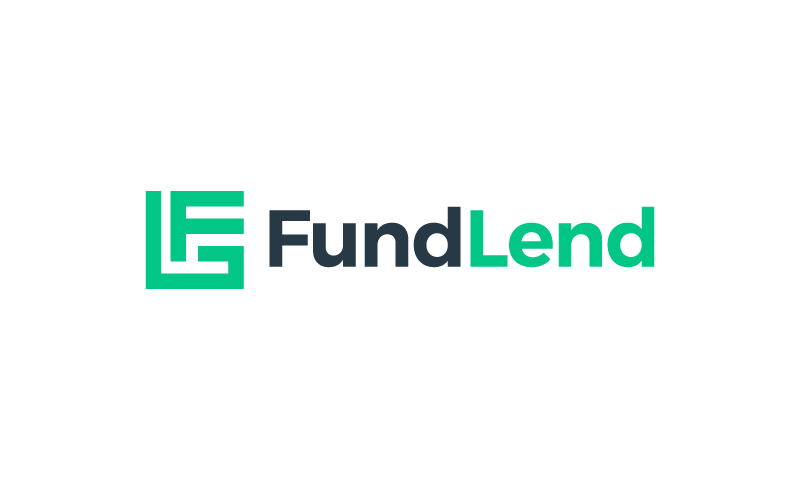 Fundlend - Investment business name for sale