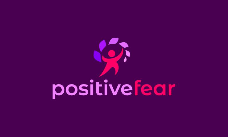 Positivefear